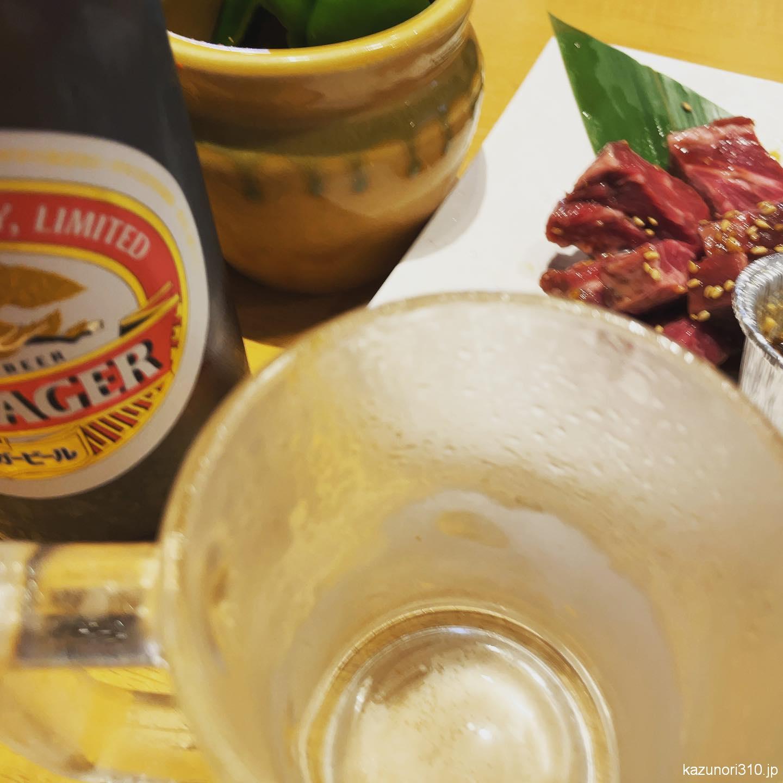 "<span class=""title"">#goto焼肉</span>"